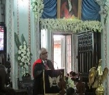 169th Founder's Day Commemoration Service 2014