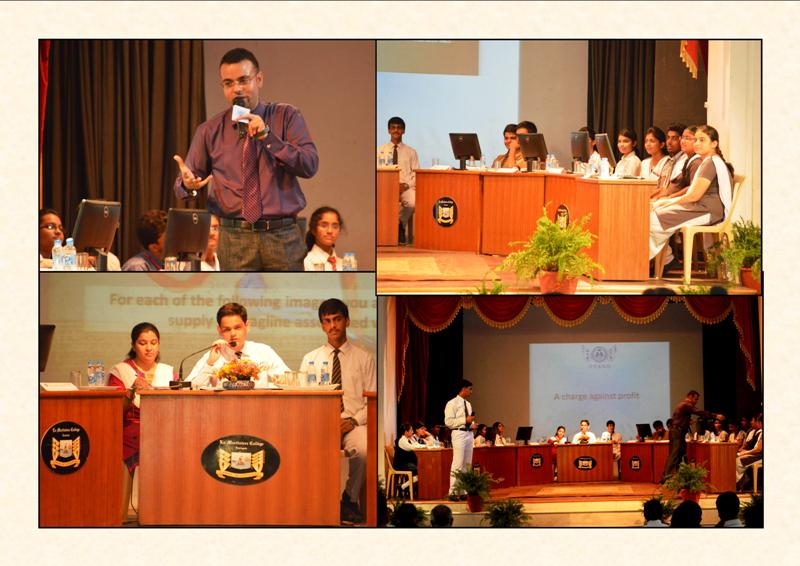 Swot Collage_1
