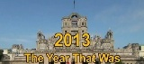 The Year That Was 2012- 2013″