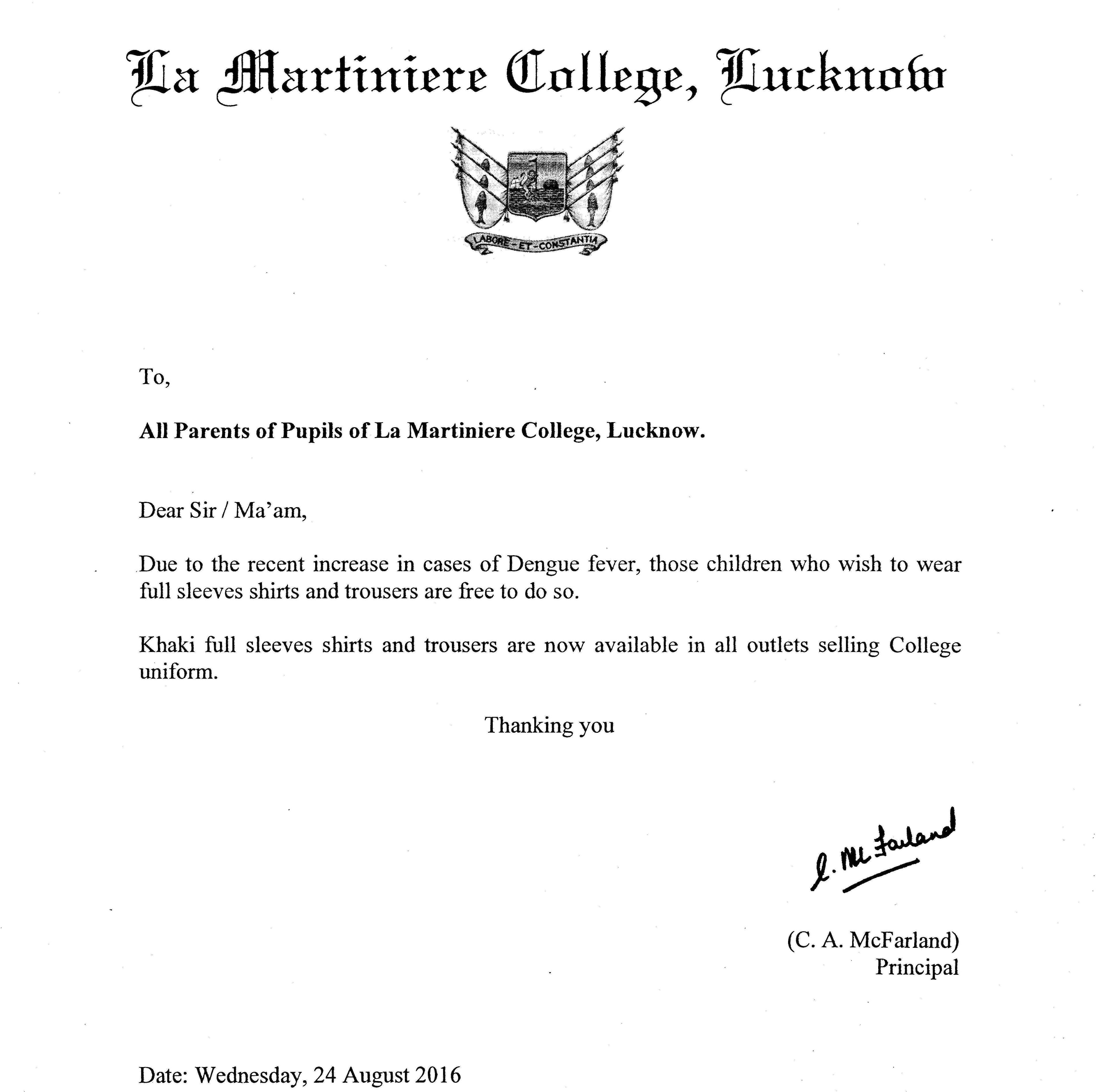 100 dear sir or ma am cover letter esl research paper cover letter dear sir or ma am 28 images application letter madrichimfo Images