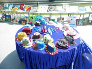 Art  Craft Exhibition 2019 17