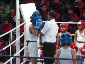Boxing 2019 11