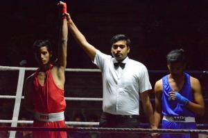 Boxing 2019 16