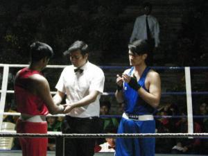 Boxing 2019 5