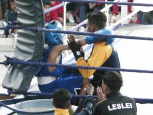 Boxing 2019 8