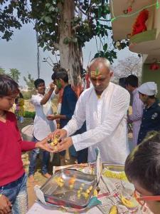 Maha Shivrati 2019 18