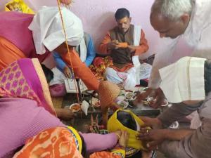 Maha Shivrati 2019 19