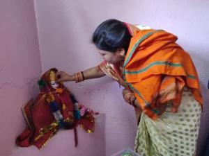 Maha Shivrati 2019 2