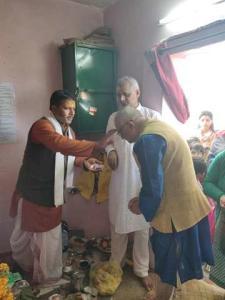 Maha Shivrati 2019 21