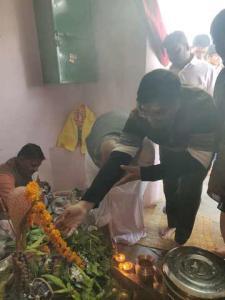 Maha Shivrati 2019 4