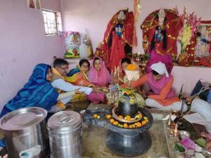 Maha Shivrati 2019 5