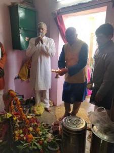 Maha Shivrati 2019 6