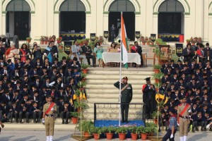 Republic Day 2017   72