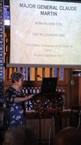 Symposium to mark the memory 2019 12