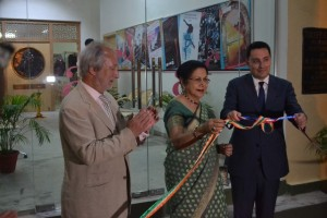 Visit of French Ambassador29 (Copy) (1)