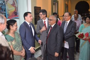 Visit of French Ambassador35 (Copy) (1)