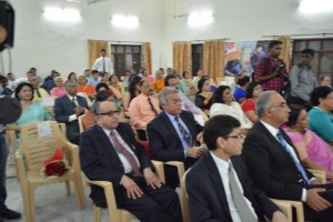 Visit of French Ambassador37 (Copy) (1)